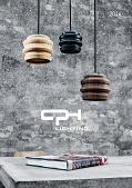 cphlighting_catalogue2016cover2