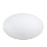 eggymedium_frit