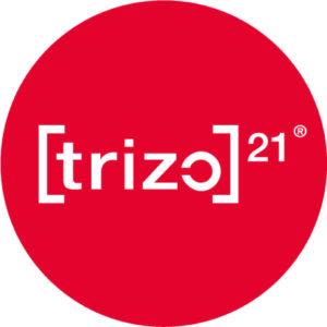 trizo21-logo