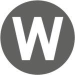 webshopprik